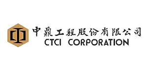 ctci-logo